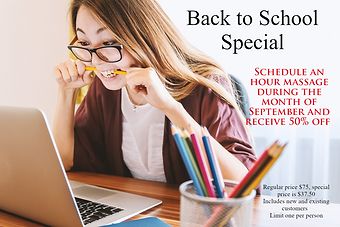 Back to School special.png
