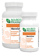 MPI16-Orange-MarcoZyme_Combo_ForWebsite_