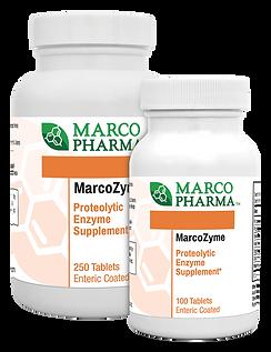 MPI16-Orange-MarcoZyme_Combo_ForWebsite_