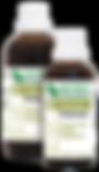 MPI16-Nestmann-Pulmonest_Combo_ForWebsit
