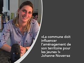 Johanne Noverraz-Logement.jpg