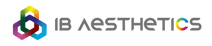 Logo IB แนวนอน-01.png