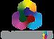 IB Logo Develop 4-03.png