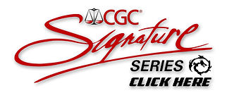 Box-CGC-Signature.jpg