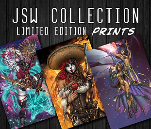 shop limited edition jesse wichmann art prints