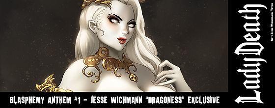 banner-980-385-LD-Dragoness.jpg