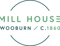 Mill House_Full Colour.png