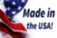 flag made in the usa 150 dpi.jpg