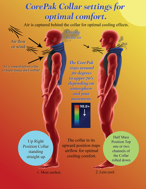 human for and how it works 1&2 a.jpg