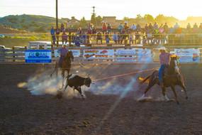 DSC_1385fruita rodeo3 - Copy.jpg