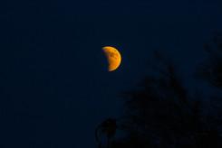 _DSC8714 solora eclipse at desertaire rv