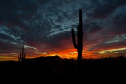 Desert sky 1 psd.jpg