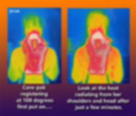 hot infrared corepak meme 150 dpi.jpg