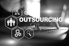 Outsourcing%2C%20hr%20and%20recruitment%