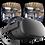 Thumbnail: Aktivní VR brýle