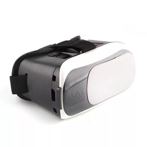 Pasivní VR brýle