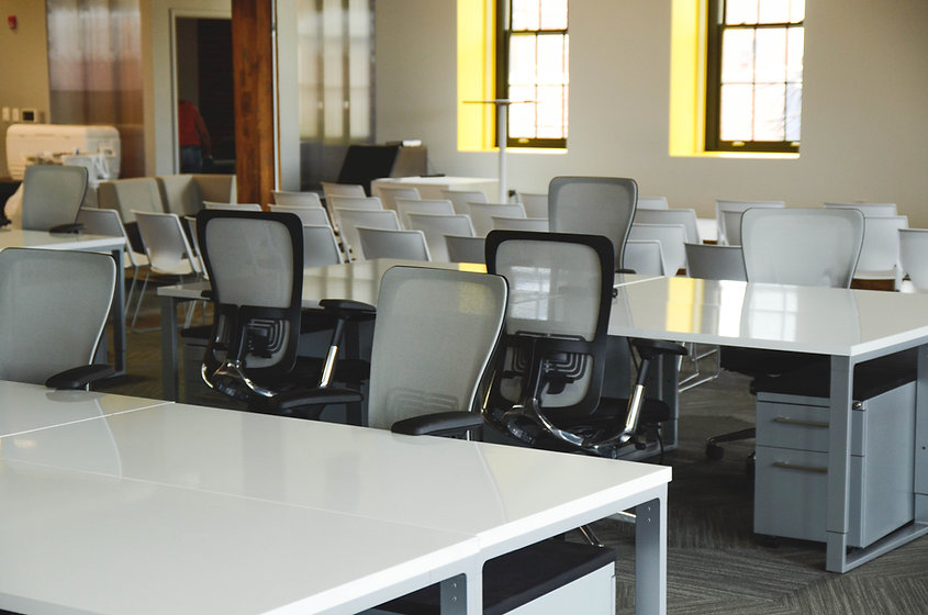 chairs-coworking-desks-office-7071.jpg