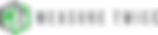 Measure-Twice-Logo-Web.png