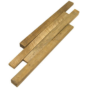 Kayu-V-Wood---Natural.jpg