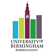 University of Birmingham Business Society