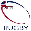 Y&HS V2 logo-cropped.png