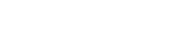 Spectrum News 1 White Logo.png