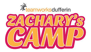 zacaharys.camp.teamworks.logo.jpg