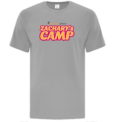 t%20shirt_edited.png