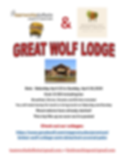 Great wolf lodge poster 2020.png