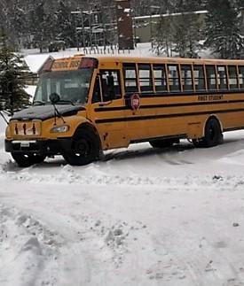 winterbus.jpg