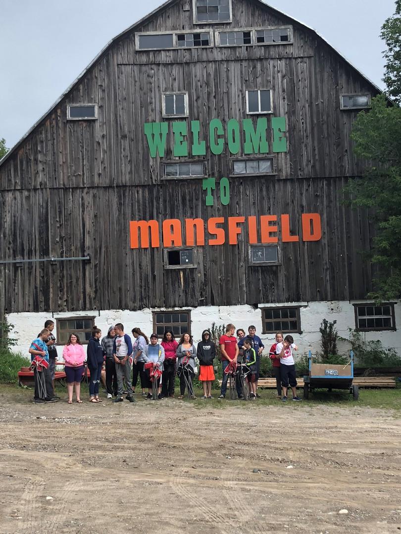 Mansfield group.jpg