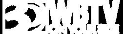 WBTV White Logo.png