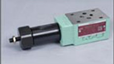 MBA-01-H-30