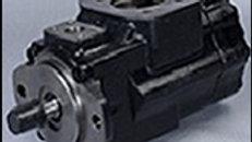 PV2R2-65-F-RAA-40