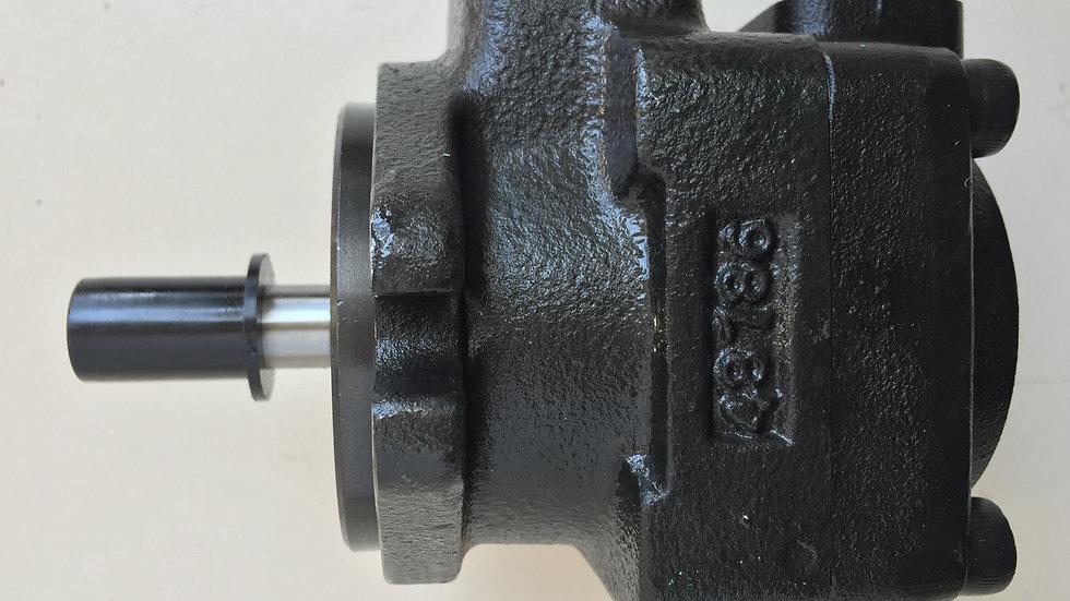 PVR1T-4-F-RA-2080