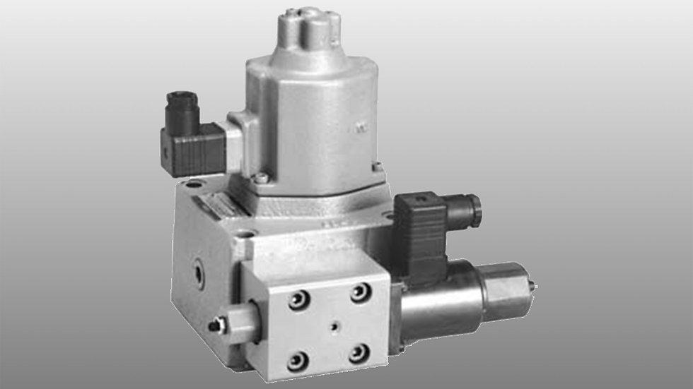 EDG-01-V-C-PN-T13-50