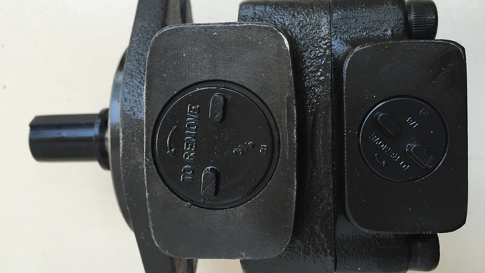 PVR1T-12-F-RA-2080
