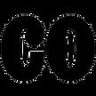 CAC_LARA_residence-web-0012.png