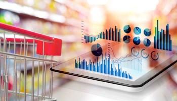 Customer Data Analytics to Uberize Retail Landscape