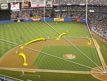 Beyond Moneyball: How Big Data Is Changing Baseball