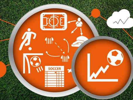 How Big Data is Changing the World of Soccer