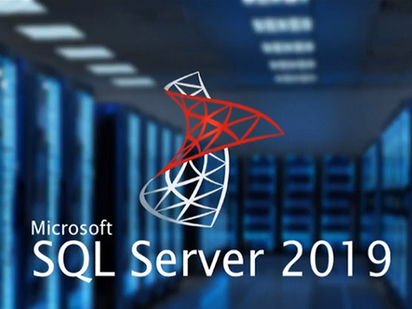 What's new for SQL Server 2019 Analysis Services CTP 3.0