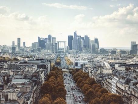 ¿Por qué necesitamos ciudades inteligentes?