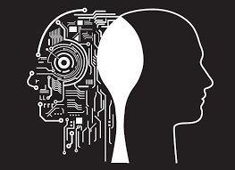 From Artificial Intelligence to Deep Learning