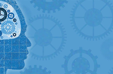 Intelligent Systems Vs. Artificial Intelligence: How To Help Your Clients