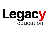 Legacy Education Logo.png