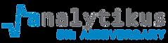 Logo5añosAnalytikus2020.png