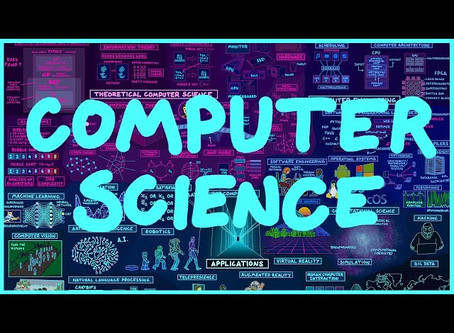 """Here are """"Computer Science"""" Ivy League courses you can take online right now for free"""