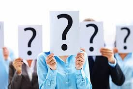 5 Common Non-Technical Interview Questions... and Answers