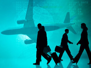 Could Machine Learning Help Cathay Pacific Save Millions From Travel Delays?